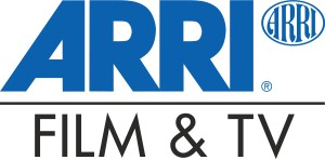 Arri Film & TV